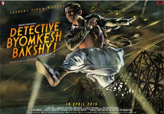 Detective_Byomkesh_Bakshi