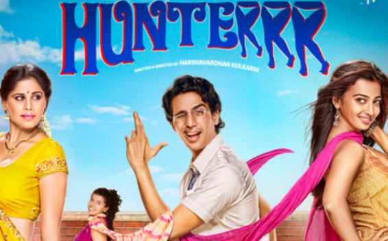 hunterrr-2015