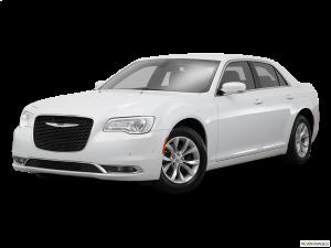 2015 Chrysler 300-2