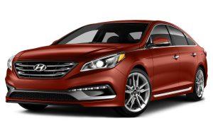 2016-Hyundai-Sonata-Limited-Autocar-Review