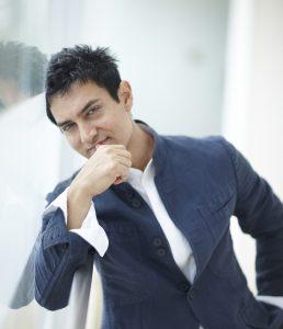 Indian superstar Aamir Khan2