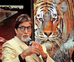 E4C_Amitabh-Bachchan_24
