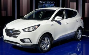 2015-Hyundai-Fuel-Cell