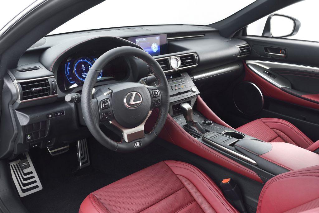 14-02-28-lexus-rc-f-sport-interior