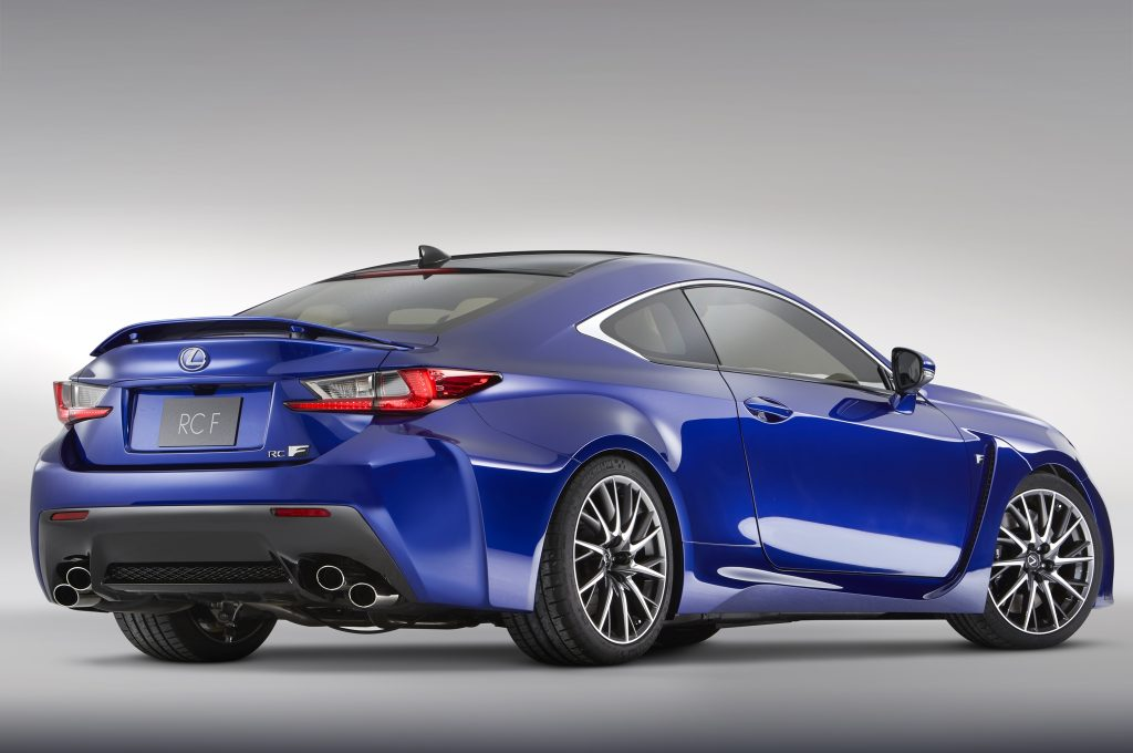 2015-Lexus-IS-F-Spy-Photos
