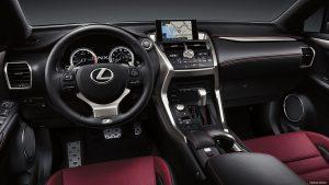 Lexus-NX-200t-fsport-race-steering-shift-knob-interior-gallery-1204x677-LEX-NXG-MY16-0059