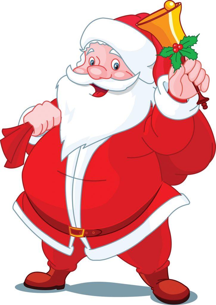 Santa-Claus-2 j