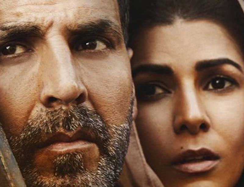 airlift-3