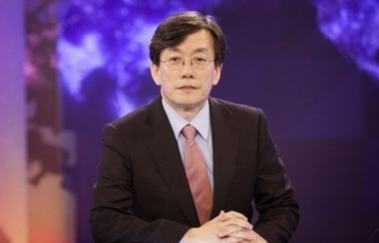 Seoul anchor summoned over unauthorised exit poll use