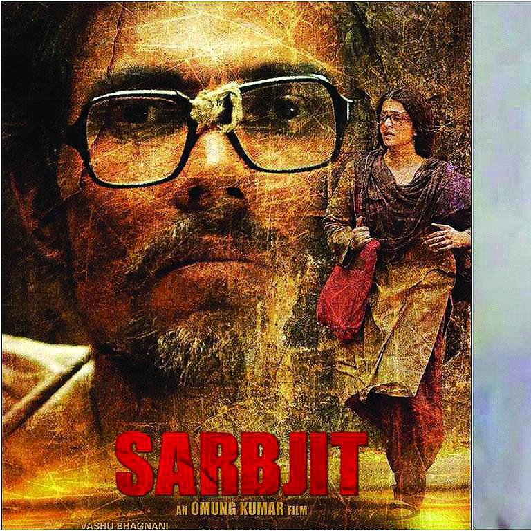 Sarbjit-57866