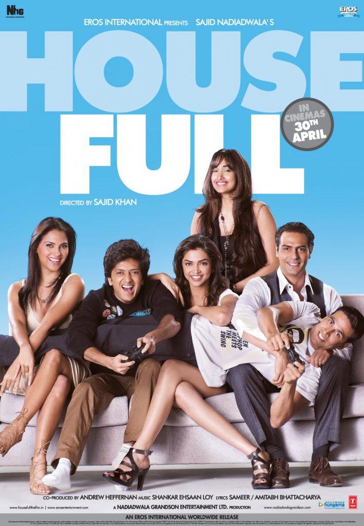 housefull1