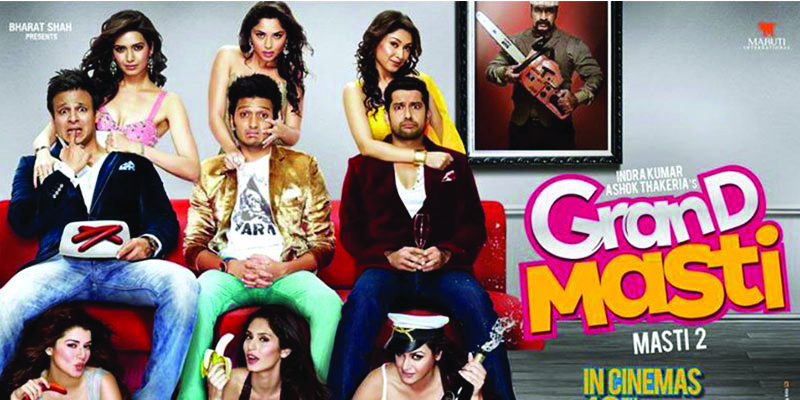 Great-Grand-Masti-Movie-Censor-Copy-Leaked-Online-Before-Its-Release