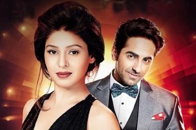 Sunidhi-Chauhan-P_M
