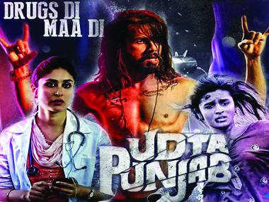 Udta-Punjab-380