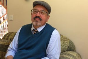 Shinder Purewal is Professor of Political Science at Kwantlen Polytechnic University.