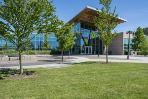 Cloverdale Campus (14 of 11)_rsz