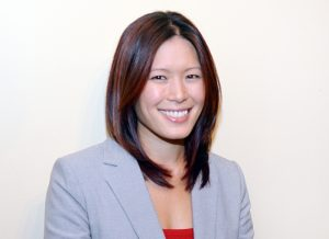 Bowinn Ma  New Democrat MLA for North Vancouver – Lonsdale.