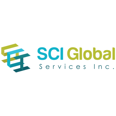 SCI Global Services Inc