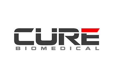 Cure Biomedical
