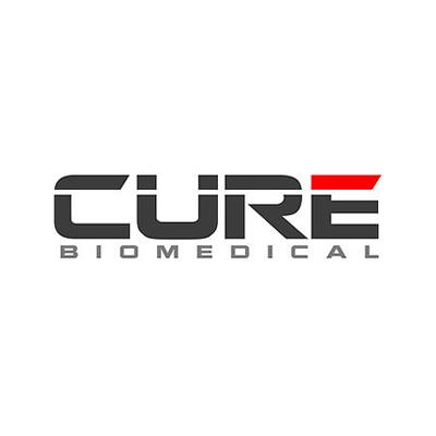 Cure Biomedical