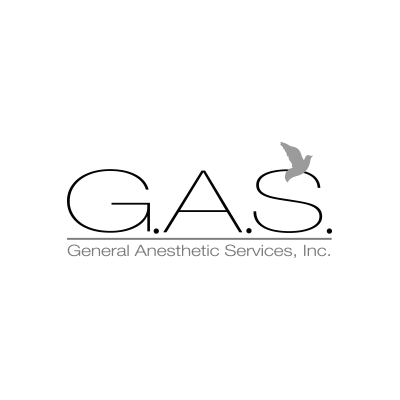 General Anesthetic Services Inc.