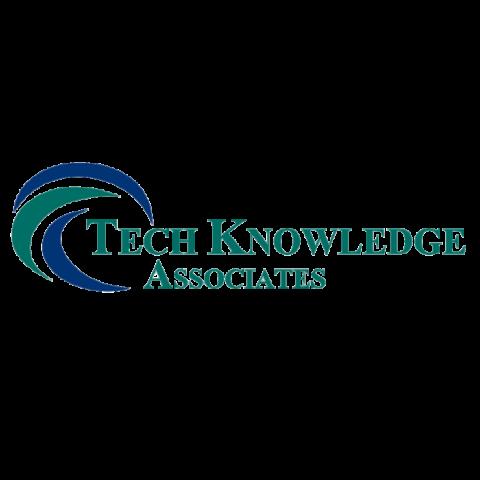 Tech Knowledge Associates