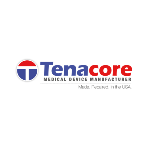 Tenacore