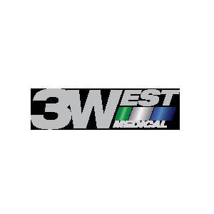 3 West Medical