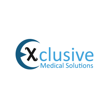 Exclusive Medical Solution