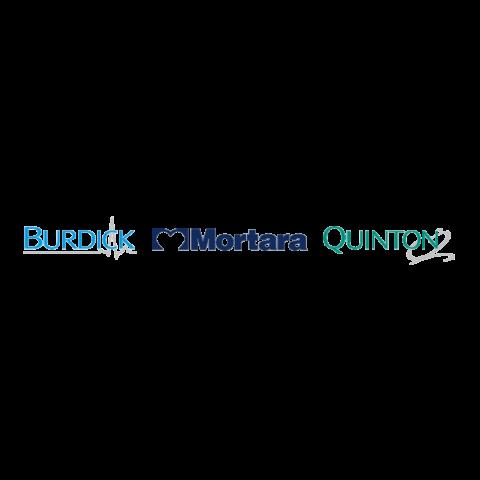 Burdick Mortara Quinton