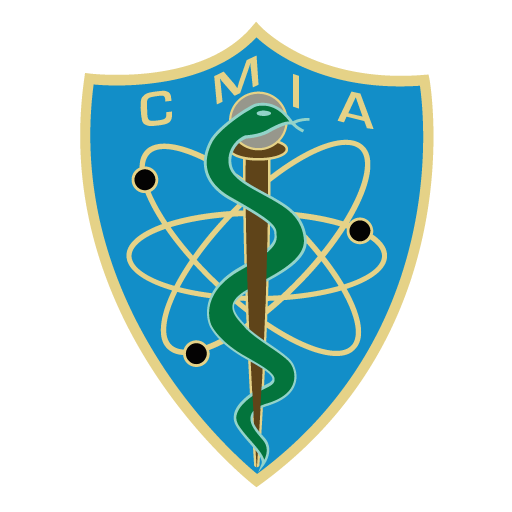 News   California Medical Instrumentation Association – CMIA