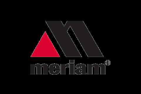 Meriam