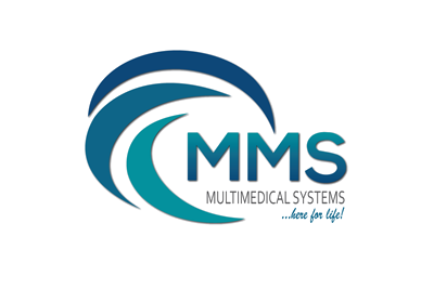 Multimedical Systems