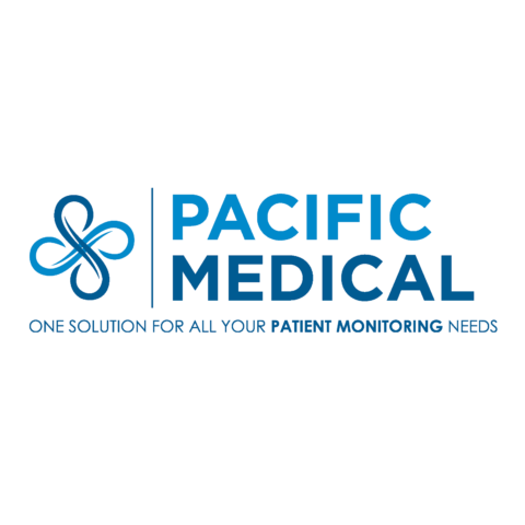 Pacific Medical LLC