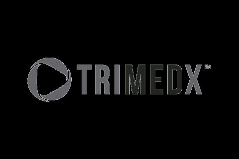 Trimedx