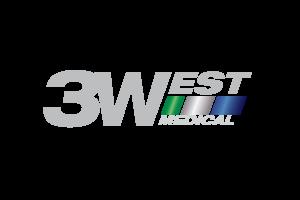 3WEST Medical