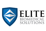 Elite Biomedical Solutions