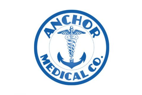 Anchor Medical Co.
