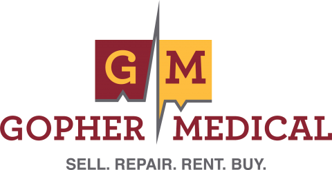 Gopher Medical, Inc.