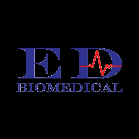 Ed Biomedical