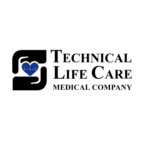 Technical Life Care Medical Company