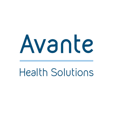 Avante Health solutions