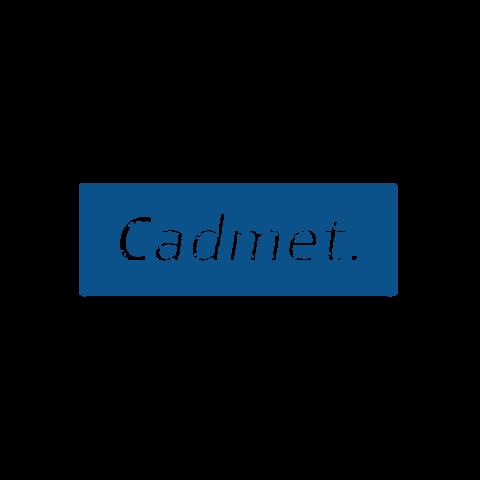 Cadmet