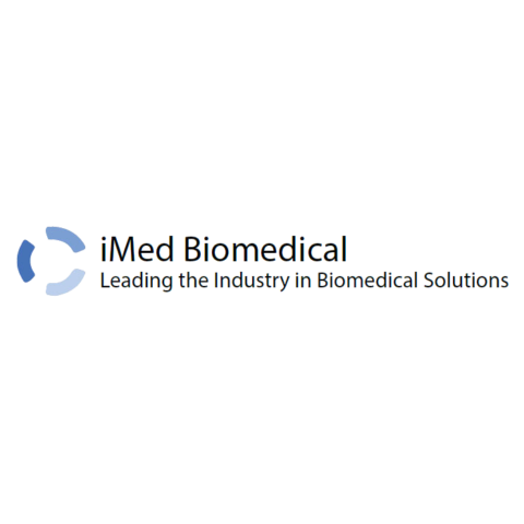 iMed Biomedical