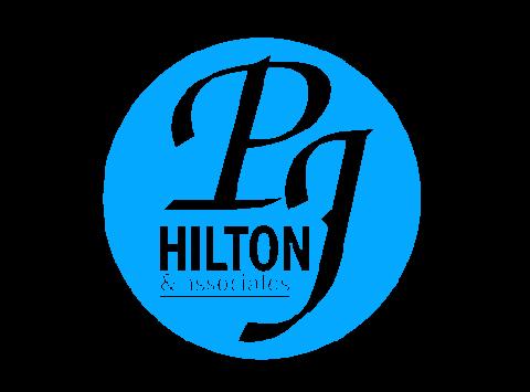 PJHilton & Associates