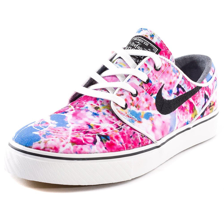 huge discount 43cf7 2c016 Item Description. Men s Nike SB Air Zoom Stefan Janoski Canvas Premium  Skateboarding Shoe ...