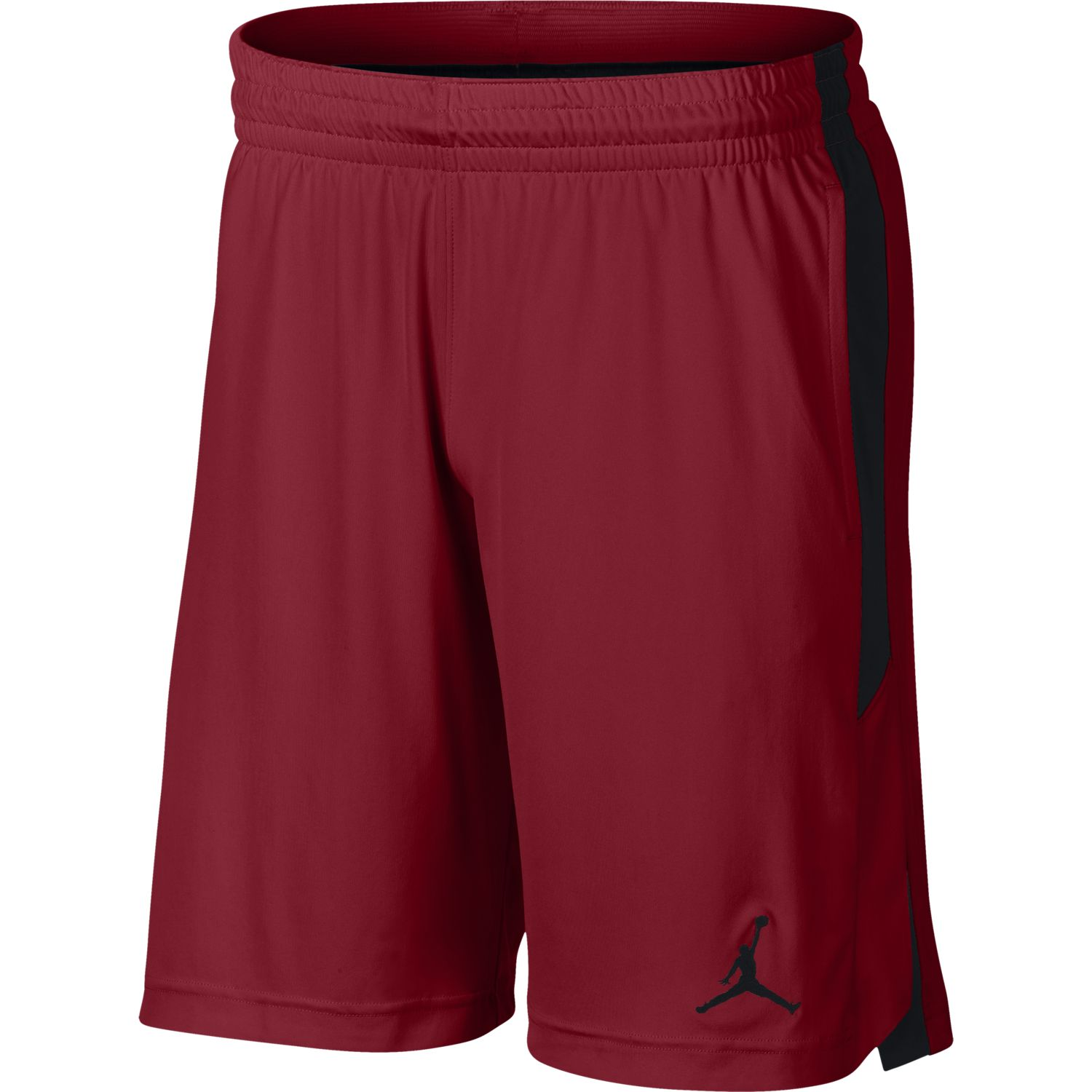 44f5a7ca04f26d Details about JORDAN 23 ALPHA DRY KNIT SHORTS - MEN S Basketball