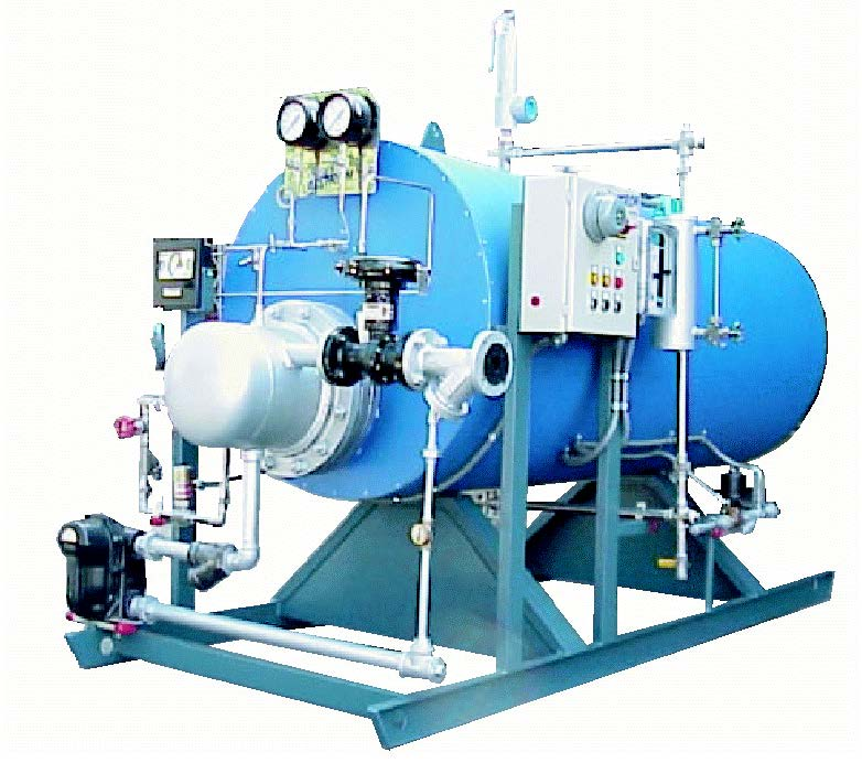 Alstrom-Series-ASTEG-Steam-Generator.jpg