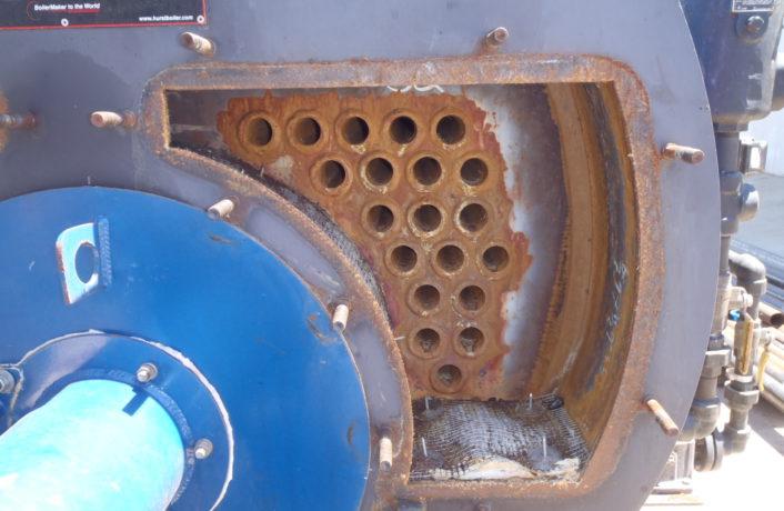 SCB-138