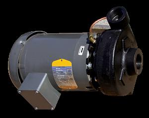 hereo-image-sterlco-j-series-type-j-pump-horizontal-w300.png?mtime=20170602203344#asset:4290
